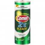 FREE Comet Cleanser at Rite Aid and Walmart!
