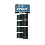 Conair Bobby Pins, 60-piece Packs Only $0.68 at Walgreens! TODAY ONLY