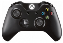 Xbox One Controller and Wireless Adapter Only $33.99 (reg $67) + FREE Pickup!
