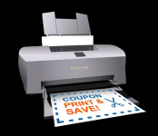 Check Out These Hidden Printable Coupons!