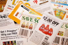 New Printable Coupons: Febreze, Tide, Ivory and more!