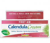 FREE Calendula First Aid Cream + $0.52 Moneymaker!