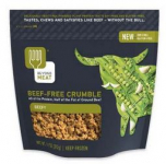 HOT Whole Foods Deals Under $1.00 (Beyond Meat & GoodBelly Drink)!