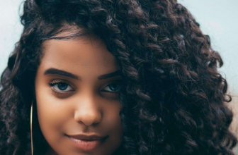 Curly Hair Routine on a Budget | 5 Products to Try