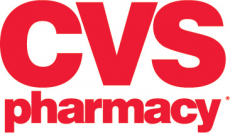Check Out What's FREE This Week at CVS- Biore, Starbucks, Colgate, And More!