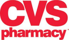 CVS Deals Week of 8/12- FREE Energy Bar, Under $1 Deals + Other Great Buys!