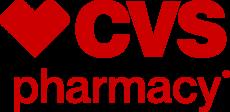25% Off ON CVS Health Brands