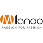 MILANOO: BOHO STYLE FOR SUMMER 2019 Up to 60% OFF w/ CODE