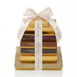 Decadent Dream Tower, Thank You Ribbon $80.00 (REG $200)