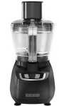 BLACK+DECKER 8-Cup Food Processor Only $16.99 Shipped!