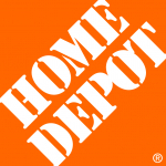 THE HOME DEPOT – Get Up to 30% off Furniture Kitchen Islands