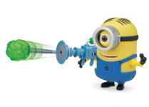 Despicable Me 2 Action Figures as Low as $6.66 Shipped!
