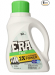 6-Pack of Era 2X Ultra Free Liquid Detergent Only $17.36 ($2.89 Per Bottle) Shipped!