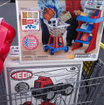 Dollar General $0.25 Toy and Christmas Sale!!!