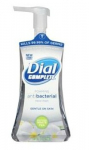 Dial Hand Soap Just 97¢ at Target!