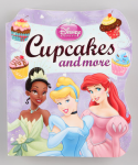 Disney Princesses Toys, Books, and More Starting at $7.99!