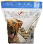 20 Lbs Checkups Dental Dog Treats Only $12.99 Shipped!