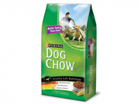 Purina Dog Chow Only $1.99 at Target!