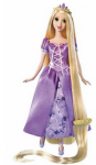 Holiday Deals at Kmart (Rapunzel Doll & Pajamas only $5.00)!