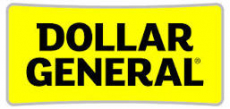 Dollar General: $3 Off a $15 Purchase!