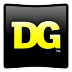 Dollar General Cyber Monday Deals!