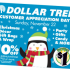 50% Off Your Entire In-Store Purchase at Old Navy, Today Only!