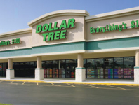 Get it For $0.50 or Less at Dollar Tree!