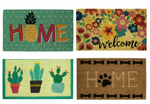 Mohawk Home Doormats Only $8.15 + FREE Pickup!