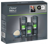 Inexpensive Axe & Dove Gift Sets at Target.com!
