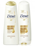 Dove Shampoo & Conditioner Only $1 Each at Rite Aid!