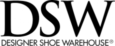 Up To $60 With Minimum Purchase at DSW