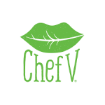 Chef V. 55% off cleanses & detox products