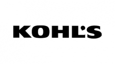 March Credit Event: Take 30% off with Kohl's Charge