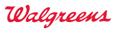 Spend $50, Get $25 back with P&G Rebate + Extra 15% OFF at Walgreens