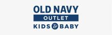 Old Navy 'All Kids & Baby Super Duper' Sale