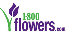 1800 Flowers Save 20% sitewide this Valentine's Day and WOW them!