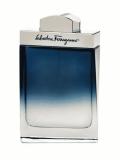 Salvatore Ferragamo-$29.99(59% Off)