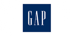40% Off Sitewide + Extra 10% Off at GAP