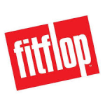 FITFLOP: TOP SPRING STYLES 20% OFF with code