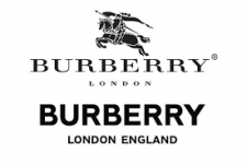 Up to 60% Off Burberry Sale + Free Shipping
