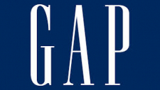 Up to 50% off 1000s styles! No GapCash? Extra 20% off Gap Promo Code