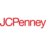 JC Penny 40% Off Orders $40+
