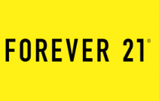 Forever 21 Coupon: BOGO 99% Off All Sale