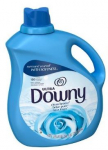 Downy Fabric Softener Only $0.04 per Load at Target!