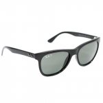 Ray-Ban RB4184 Sunglasses for $65 + Free Shipping (REG$188)