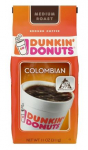 Dunkin' Donuts Original Blend Ground Coffee Only $4.55 (Reg $8) Shipped!