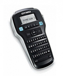 DYMO LabelManager 160 Label Maker Handheld Only $7.50 + FREE Store Pick-Up (Reg. $29.99!)