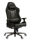 Using a Comfortable Gaming Chair is Important