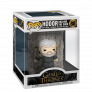 Funko POP! Deluxe Game of Thrones: Hodor Holding the Door – $9.80 (61% Off)