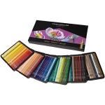 Premier Colored Pencils $106.60 (REG $312.79)